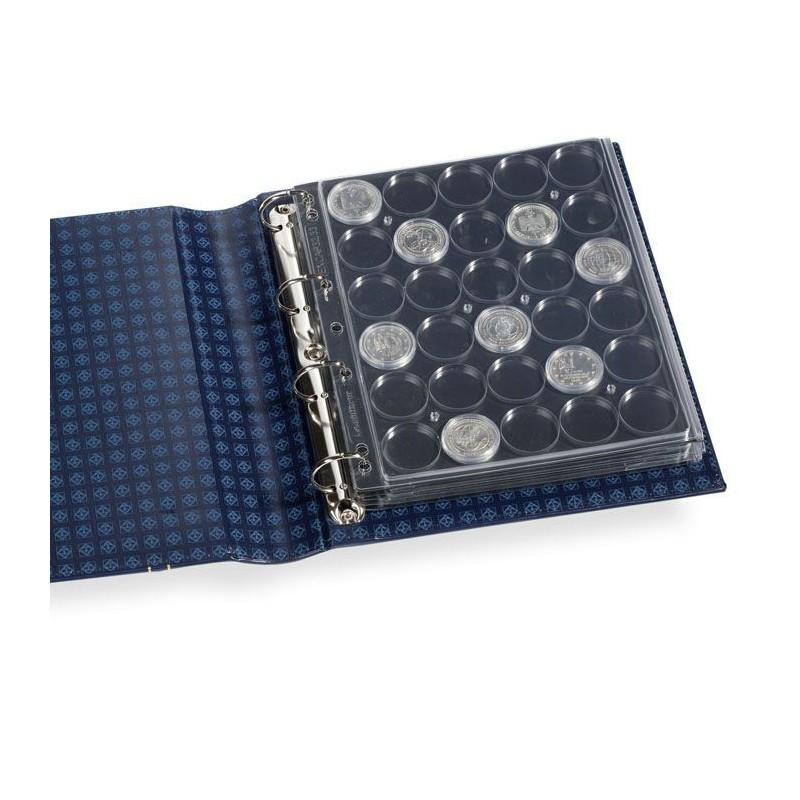 Pochettes plastique encap transparentes pour 30 - Pochettes plastiques transparentes ...