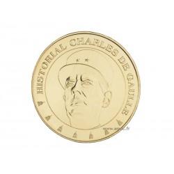 Médailles Souvenirs - Napoléon 1er