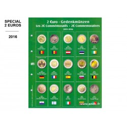Feuille 2 € 2015 - page 15