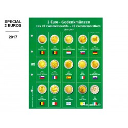 Feuille 2 € 2017 - page 18