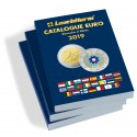 Catalogue EURO 2019