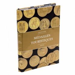 Album de poche pour séries d'euros