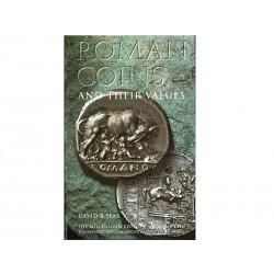 """Roman Coins Volume 1"""