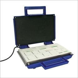 Sèche-timbres électrique SAFE