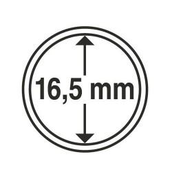 Capsules 16.5 mm LEUCHTTURM