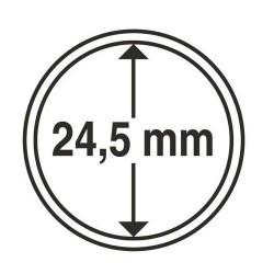 Capsules 24.5 mm LEUCHTTURM