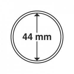 Capsules 44 mm LEUCHTTURM