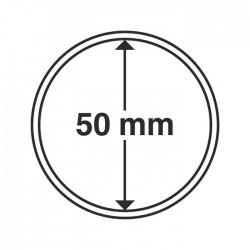Capsules 50 mm LEUCHTTURM