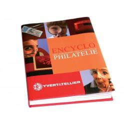 L`ENCYCLO PHILATELIE - YVERT ET TELLIER