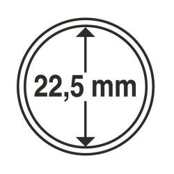 Capsules 22.5 mm LEUCHTTURM