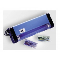 Lampe UV de poche, pour la détection de la fluorescence, 4 Watt