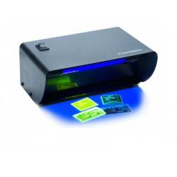 Lampe UV L 90 de bureau pour la détection de la fluorescence, 4
