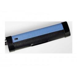 Lampe UV portable L 85, pour la détection de la phosphorescence