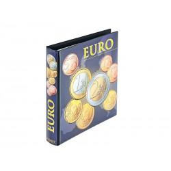 Album pour toutes les séries Euros