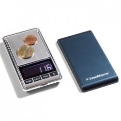 Balance digitale LIBRA 500, 0,1-500 g