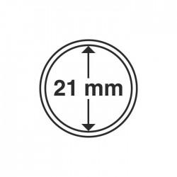 Capsules 21 mm LEUCHTTURM