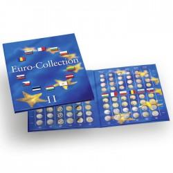 Album Euros PRESSO, Tome 2