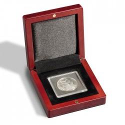 Ecrin numismatique 1 Quadrum XL
