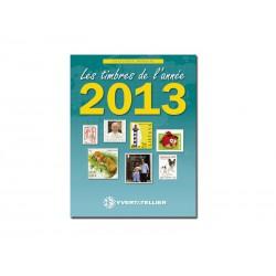 Catalogue Mondial des Nouveautés 2013