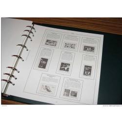 AV VOLUME I LUXE- 1849-1948