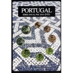 Série Euros Portugal 2010