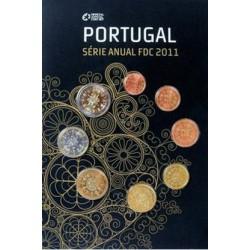 Série Euros Portugal 2011