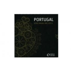 Série Euros Portugal BU 2011