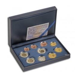 Série Euros Espagne BE 2012