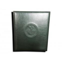 Album Louis - Multi collections