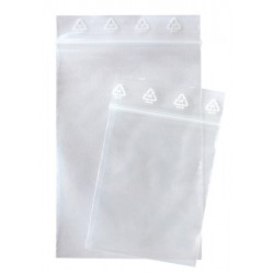 Sachets multi-usage 40 x 60 mm
