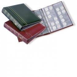 Classeur OPTIMA Classic et 10 feuilles