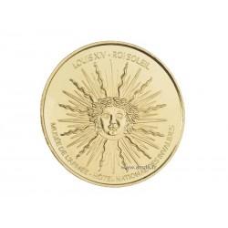 Médailles Souvenirs - Charles De Gaulle