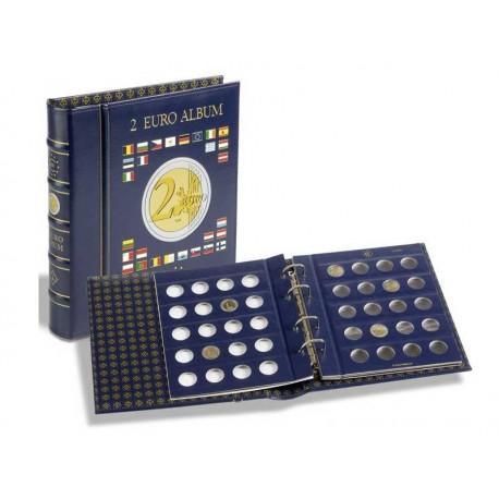 Numismatique collection monnaies m dailles rangements - Rangement pieces euros ...