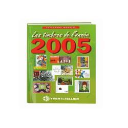 Guide mondial des nouveautés - 2005