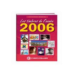 Guide mondial des nouveautés - 2006