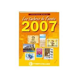 Guide mondial des nouveautés - 2007