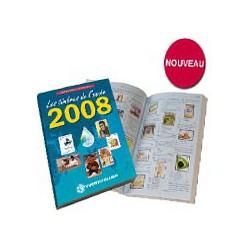 Guide mondial des nouveautés - 2008