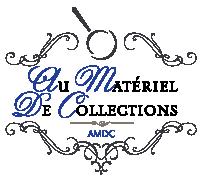 Au Matériel De Collections